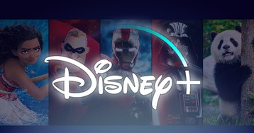[Update: Site down, sign-ups still live] Get 3 years of Disney+ for $141 ($69 off) through September 1