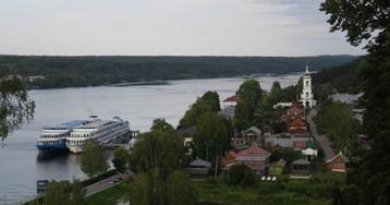 Экологическая повестка в Ивановской области