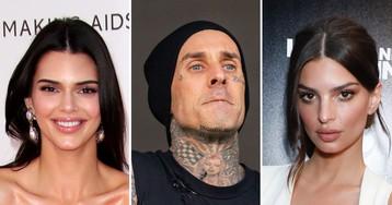Fyre Festival Trustee Seeks Funds From Blink-182, Kendall Jenner, Emily Ratajkowski