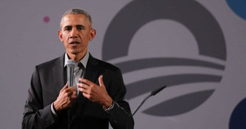 State Democratic Leaders to Presidential Hopefuls: Remember Y'all Ain't Barack Obama