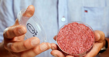 The leading US cell-based meat startups just forged an alliance
