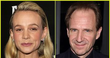 Carey Mulligan In Talks to Join Ralph Fiennes in Netflix Drama 'Dig'
