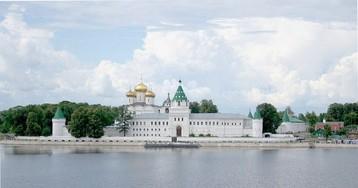 Экологическая повестка в Костромской области