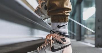"""Nike SB Air Jordan 1 """"NYC to Paris"""" & More Feature in This Week's Best Instagram Sneaker Photos"""