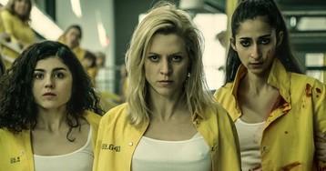 Lançamentos da Netflix: 38 filmes e séries chegam ao catálogo em setembro