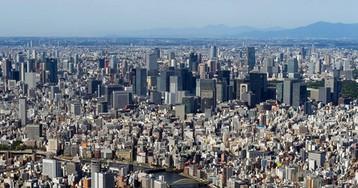 Какой город — самый густонаселённый вмире?