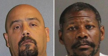 Hurricane Dorian: Two Florida Men Accused of Stealing Sand Bags