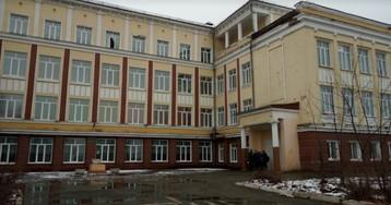 13-летнего мальчика задержали на линейке после угроз другим школьникам