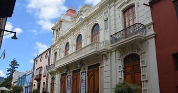 La autopsia confirma que la mujer hallada muerta en su casa en Tenerife fue estrangulada