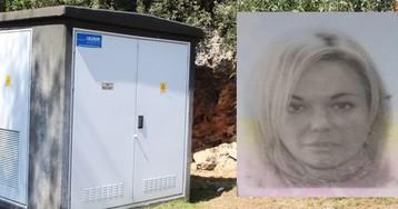 На турецком курорте местный житель лишил жизни украинку после интимной близости
