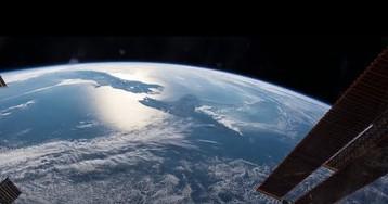 Планета активно озеленяется последние несколько десятилетий из–за повышения уровня CO2