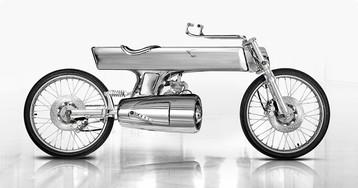 Concept в гостях у Moto