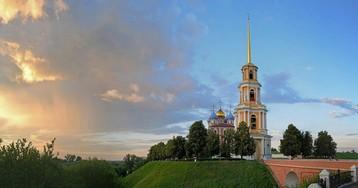Экологическая повестка в Рязанской области