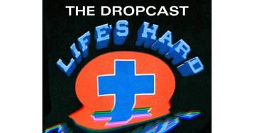 Brick Owens & Duey Catorze of B.STROY Talk Working with Nike on 'The Dropcast'