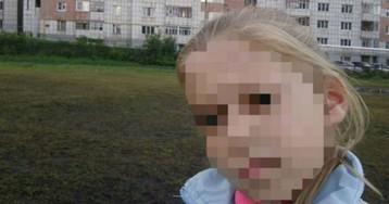 Завуч оправдалась за трагедию с 14-летней школьницей в Пермском крае