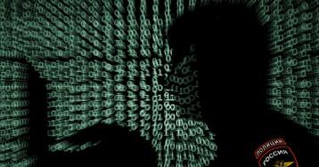 Владимир Путин ставит создание киберполиции под вопрос