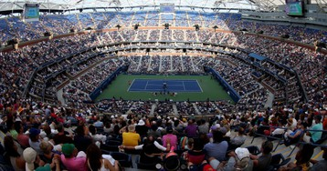 A Modest Proposal For Improving The U.S. Open Fan Experience