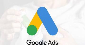 Google bans ad sales for unproven medical treatments