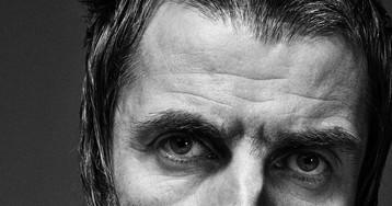 """Liam Gallagher: """"Empiezo a creer que de verdad no le gusto a Noel. Me da pena, yo le quiero"""""""