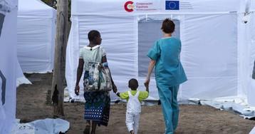 Mujer, mayor de 35, de Madrid y destinada en África: este es el perfil del cooperante español
