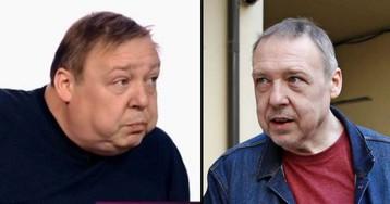 Семчев признался, что лгал на ТВ о своей жизни ради денег
