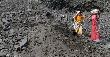 India's new FDI policy may not be enough for private coal mining to take off