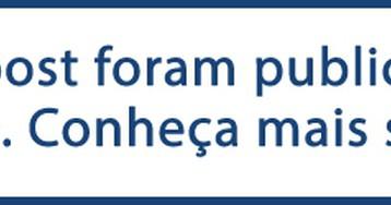 Sigla de Bolsonaro, PSL diz ter filiado 188 mil em agosto e mira eleições de 2020