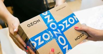 Ozon продает поддельные аксессуары Apple для iPhone под видом оригинальных