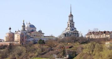Экологическая повестка в Тверской области