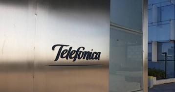Telefónica ofrecerá un nuevo plan de hasta 5.000 bajas voluntarias para mayores de 53 años