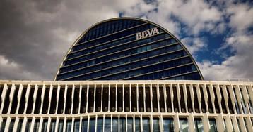 La declaración del BBVA por el 'caso Villarejo' se retrasa al 10 de octubre