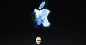 iPhone 11: como assistir ao evento de lançamento da Apple