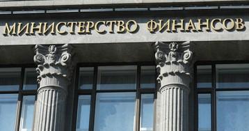 Чистый госдолг России обнулился. Что это значит?