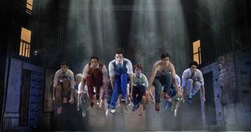 Los teatros del grupo Balañá ofrecerán más de 50 espectáculos