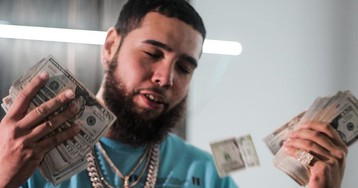 2 Men Arrested in Double Homicide That Left NC Rapper Box Carlito Dead
