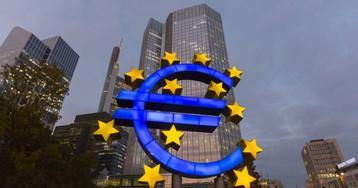 Esperamos mucho del BCE