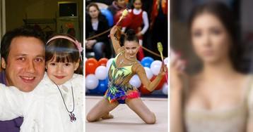 Маша из «Ворониных» повзрослела вместе с сериалом