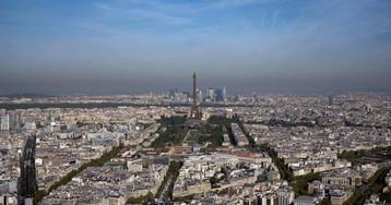 París y otras cuatro grandes ciudades francesas prohíben los pesticidas