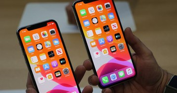 Every carrier discount you can get on an iPhone 11 so far