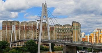 Экологическая повестка в Московской области