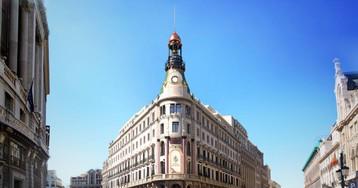 Así son los ocho hoteles que van a cambiar Madrid (y no solo para los turistas)