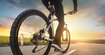 How to Ride a Bike Outdoors If You've Only Ever Done Indoor Cycling