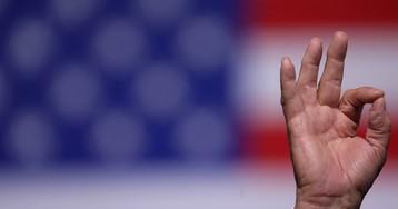 Politically incorrect speech can be good politics
