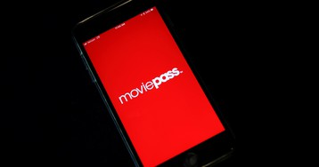 MoviePass is shutting down, and probably dead