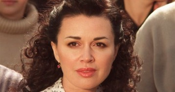Мать и муж Заворотнюк отказались от помощи друзей и сочувствующих