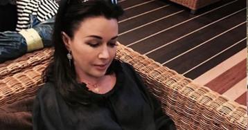 Директор Заворотнюк объяснил отсутствие комментариев о ее здоровье