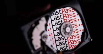 You Should Update LastPass Right Now