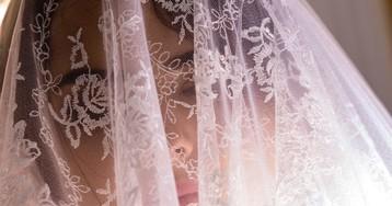 Трое мужчин хотели выкрасть невесту по древнему кавказскому обычаю в Краснодаре. Их приговорили к реальным срокам