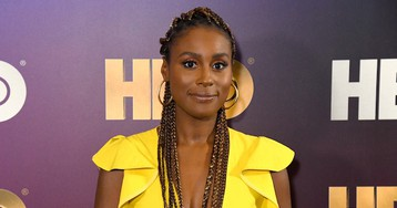 Issa Rae Is Developing a 'Set It Off' Remake
