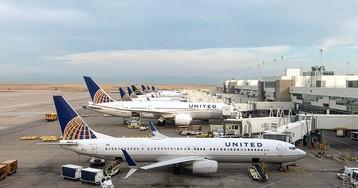 United Increases Its Loyalty Dominance at Denver